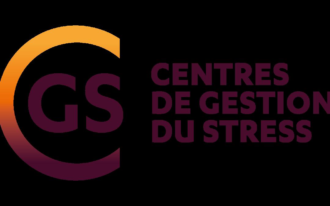 Nouveau CGS dans les Hauts-de-France.